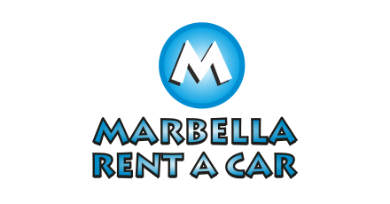 Marbella Rent A Car