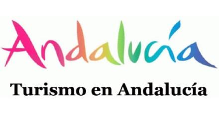 Empresa de Turismo Andaluz